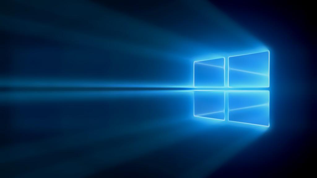 Компьютерное программное обеспечение - Страница 3 Win10_zpsypv4dj7f