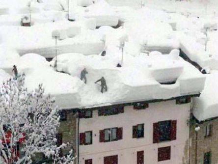 Поговорим о погоде - Страница 2 Ziema_rusija1_zps8ba44fb5