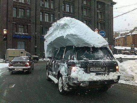 Поговорим о погоде - Страница 2 Ziema_rusija2_zps88503bd5