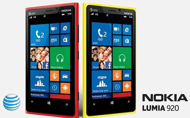 Телефоны, смартфоны, электронные гаджеты - Page 10 NokiaLumia920_zps7e6f76ce