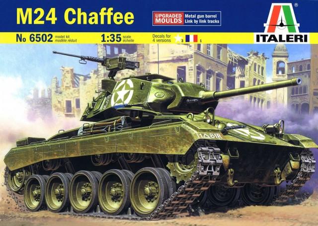 M24 Chaffee Conti, Dien Bien Phu 134656-12858-pristine_zpsxrl5rtkx
