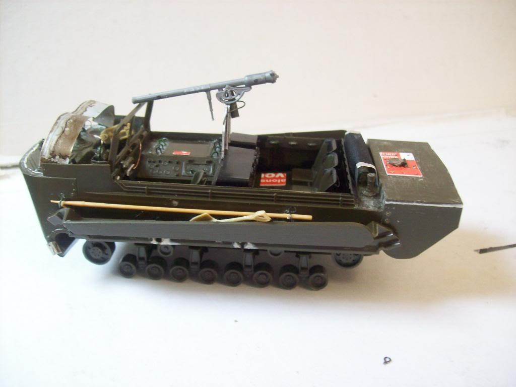 jeep indochine - m29 Crabe, 1er REC, indochine 1952 2007-01-01120005_zps4ff17d69