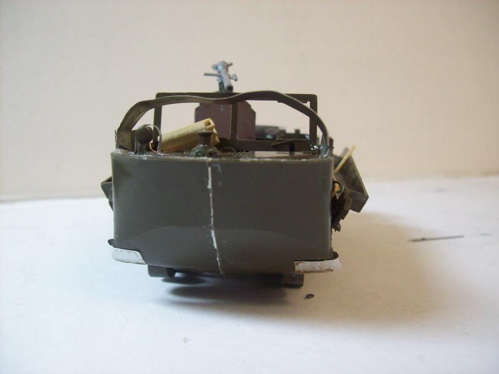 jeep indochine - m29 Crabe, 1er REC, indochine 1952 2007-01-01120024_zpsf9bfb473