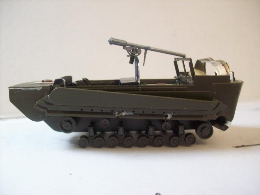 jeep indochine - m29 Crabe, 1er REC, indochine 1952 2007-01-01120033_zpsd99b158c