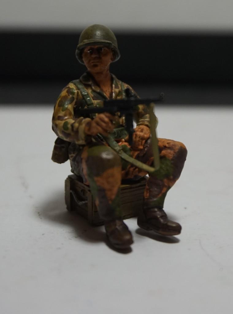 M24 Chaffee Conti, Dien Bien Phu - Page 2 DSC01269_zpswbaavhfl