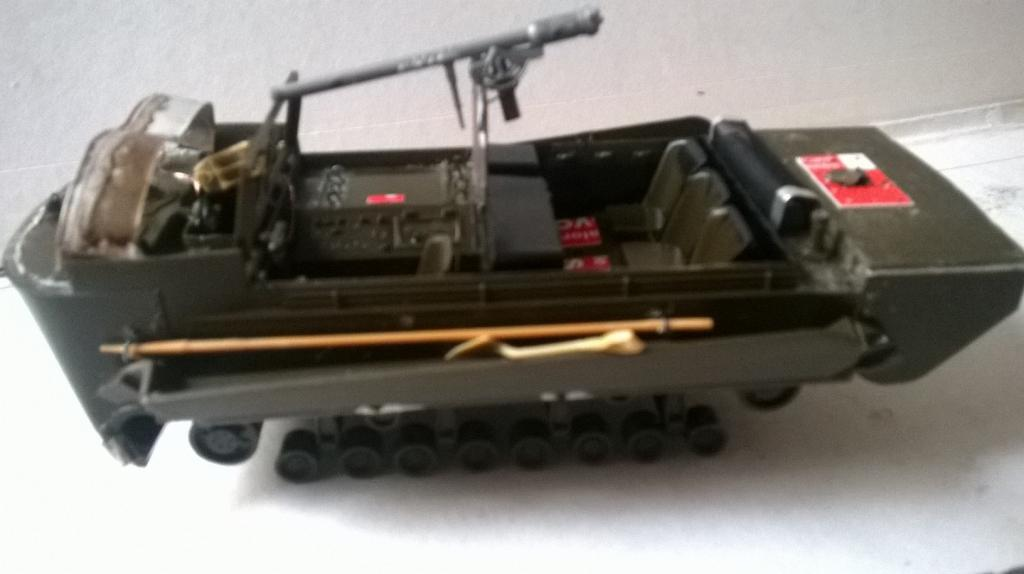 jeep indochine - m29 Crabe, 1er REC, indochine 1952 WP_20140713_001_zps9d18736b