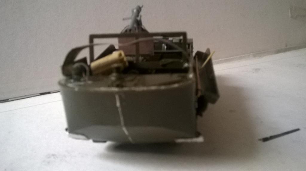 jeep indochine - m29 Crabe, 1er REC, indochine 1952 WP_20140713_002_zps9f8c1157