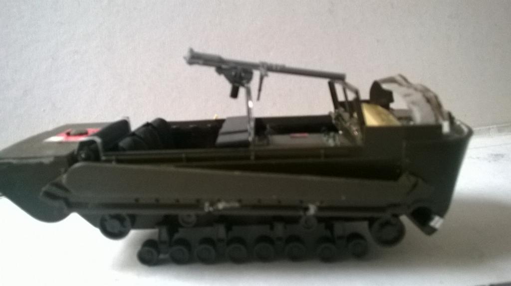 jeep indochine - m29 Crabe, 1er REC, indochine 1952 WP_20140713_003_zps7da65b32