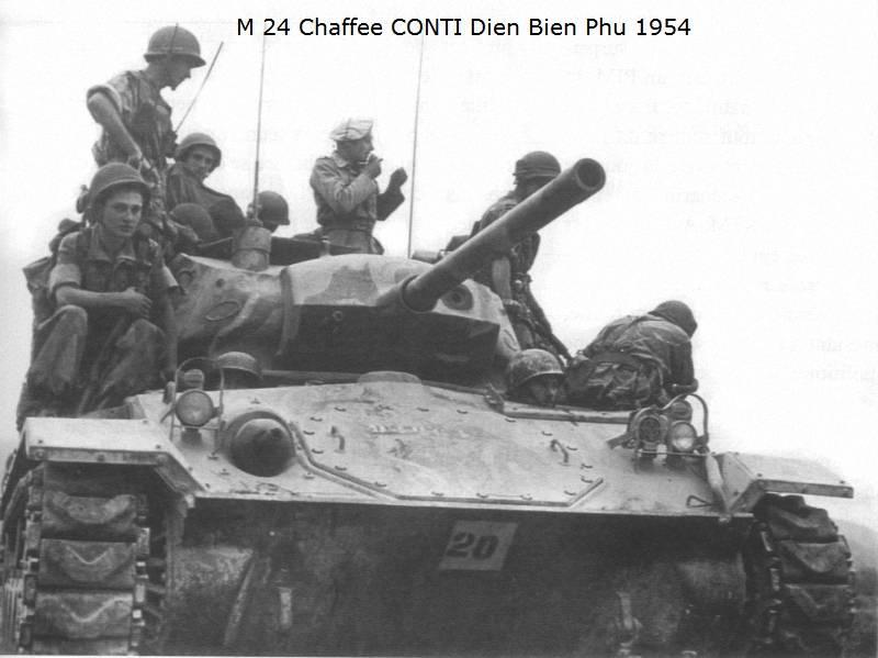 M24 Chaffee Conti, Dien Bien Phu M%2024%20conti%2003%20dien%20bien%20phu%201954_zpsshrbc9pp