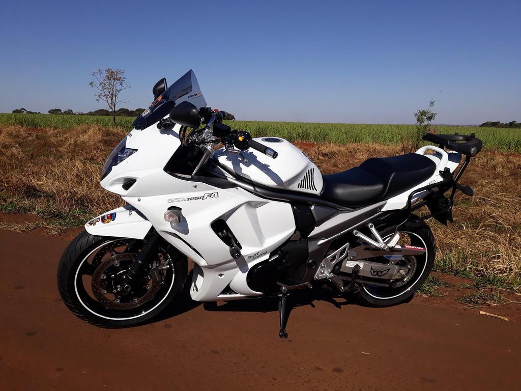 Suzuki GSX 1250 FA Suzuki%20GSX%201250%20FA%2017_zpsgfwl5vhy