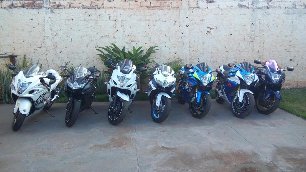 Suzuki GSX 1250 FA Suzuki%20GSX%201250%20FA%2024_zpsmgnuy1kz