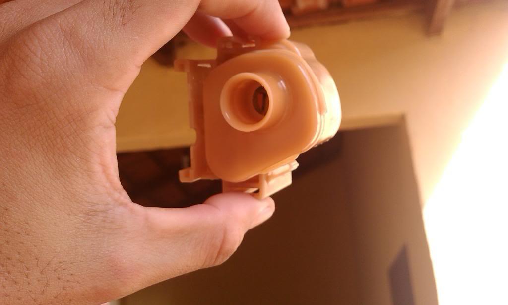 (TUTORIAL) consertando a bomba de combustível - Página 6 IMG_20140126_180338_zpsb6550af4