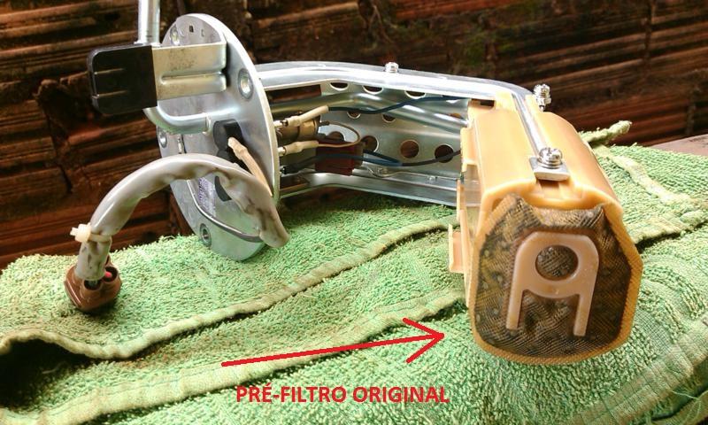 (TUTORIAL) consertando a bomba de combustível - Página 3 Image03_zps02ae083d