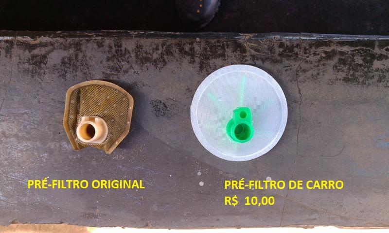 (TUTORIAL) consertando a bomba de combustível - Página 3 Image05_zps03f8d765
