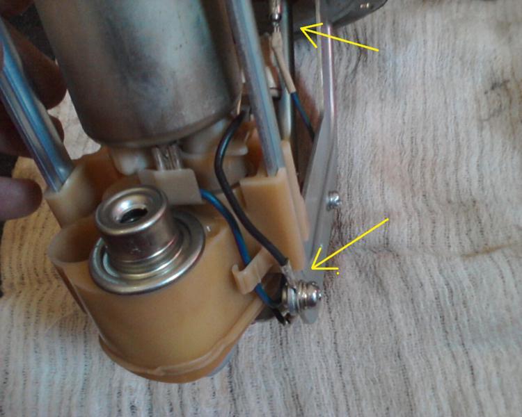 (TUTORIAL) consertando a bomba de combustível LimpezaBomba11_zps6af01a92