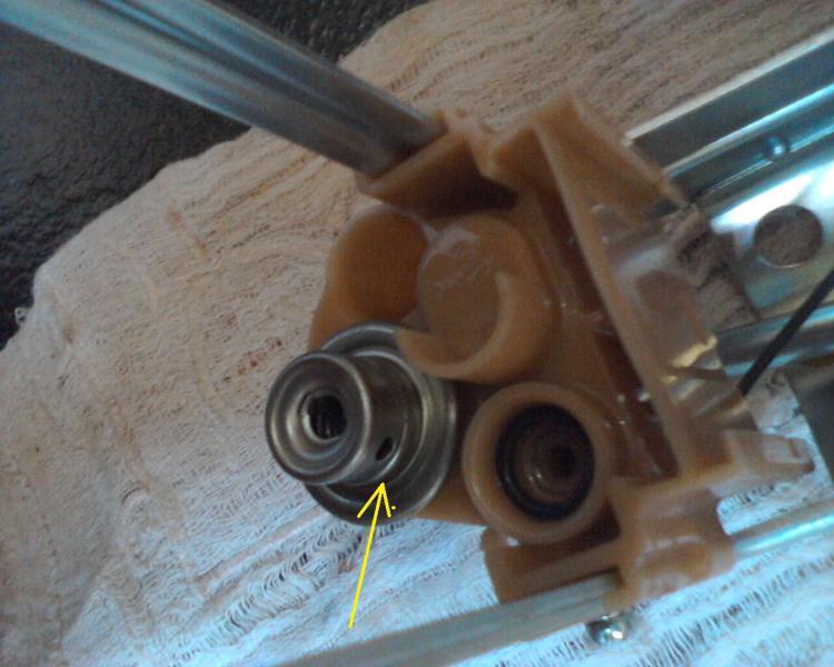 bomba - (TUTORIAL) consertando a bomba de combustível LimpezaBomba14_zpsb9b4ca34