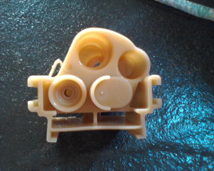 bomba - (TUTORIAL) consertando a bomba de combustível LimpezaBomba18_zps55bba684