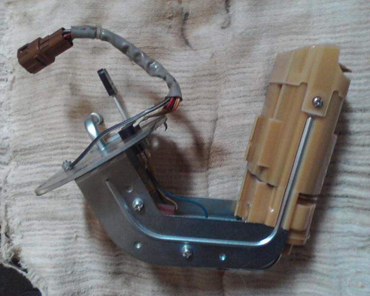 bomba - (TUTORIAL) consertando a bomba de combustível LimpezaBomba31_zpse69a535d