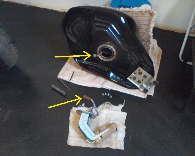 bomba - (TUTORIAL) consertando a bomba de combustível LimpezaBomba4_zpscc12278a