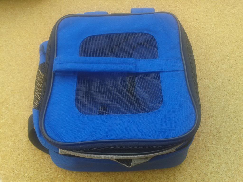 Cambio o vendo: Transportín, mochila y comedero 2013-04-16125829_zps09451ac6