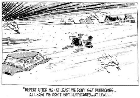 SNOW! - Page 14 Winter-humor-1_zpsseqaezon