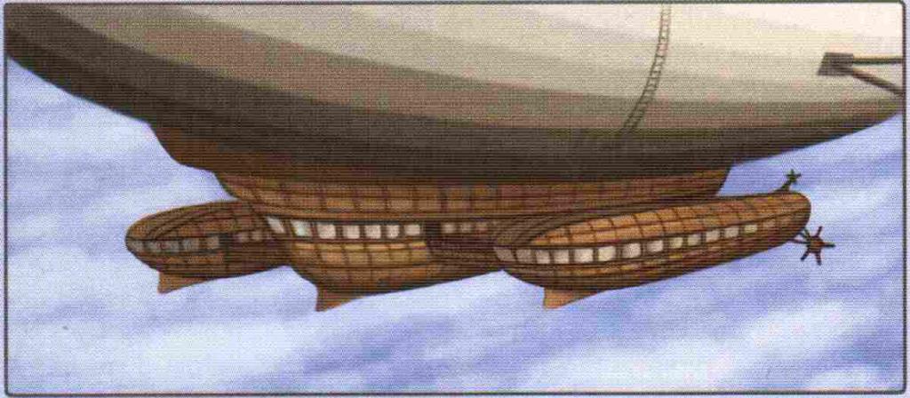 Fic Extraño [Anima] Zeppelin_zpsf7cd331b