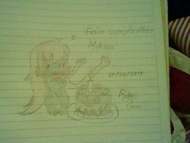 Feliz Cumpleaños, Mikan! HNI_0016_zps6d2a625a