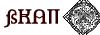 Sker's Conflict - Elite Banner_100x35_zpsc02e6df3