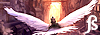 Sker's conflict {Elite} Banner_100x35_zpsc8e42651