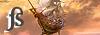 Sker's conflict {Elite} Banner_100x_35_zps474a432f