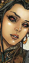 Sker's Conflict - Elite Lady_zps39f0d00a