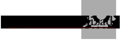 Registro de Avatar - Página 2 Registroactualizado_zpsce30629a