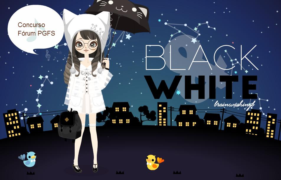 .: VOTAÇÃO/POLL - Black & White Contest :. Pgb_zpsyx5t1jil