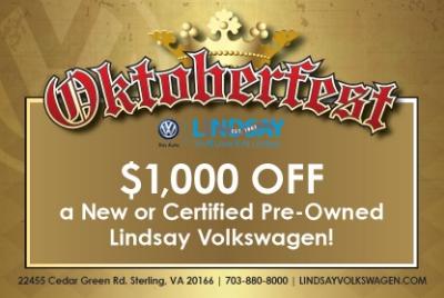 2nd Annual Oktoberfest at Lindsay Volkswagen! 76dab346-33fd-4bcd-8e24-7670cb77cc01_zps03635c3c