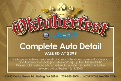 2nd Annual Oktoberfest at Lindsay Volkswagen! 93425dd8-64fa-44e8-9e06-7e2a9b792ac7_zpsa242ba09