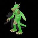 Mis primeras criaturas Alixis_zpsbb47ff31