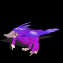 Mis primeras criaturas Betina_zpsa43f387c