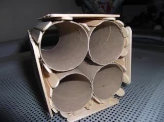 Mouse Supplies List TProllbox12-09-13_zpsb64dd0b9