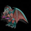 mi nueva especie de dragones y capitanes dragones Firefrozendrag4_zps8bbdbb97