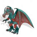 mi nueva especie de dragones y capitanes dragones Firefrozendrag_zps3b79a14f