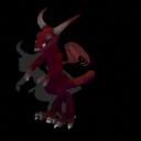 Mi nueva especie, los Infradrags Miniinfradrag_zps019c4f8d