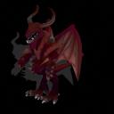 Mi nueva especie, los Infradrags ReyInfradrag_zps8304c33f