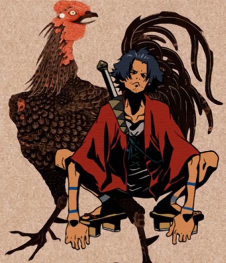 Seiko Takagai[APPROVED 2-5] 450601_samurai-champloo_brodyachij-mechnik_mugyen_1920x1080_wwwGdeFonru_zps2eabaa48