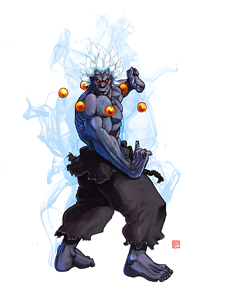 Obzedat, the Delirious Deicide [Approved 1-3] OnistreetFighterfull1211795_zps2090b3d0