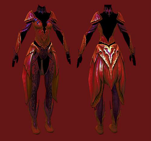 Camilla Therese Catapano[APPROVED 2-3] Guild_wars_2_sylvari_armor_sets_by_haikai13-d5e7fi4_zps18266bb4
