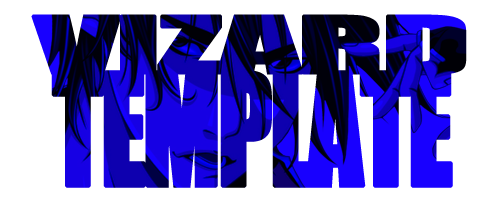 S Hiroge[APPROVED 0-3+] Title_zpsbcd34558