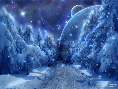 Eliah Tsundora[2014 Revamp] (Approved Shinigami 2-1) Winter-snow-fantasy-art-alien-landscapes-nature_428253_zps6ef76e89