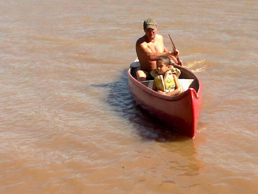 descenso del Rio Parana, desde Diamante, Entre Rios, a Rosario, Sta Fe. 06032013320_zps067af4e3
