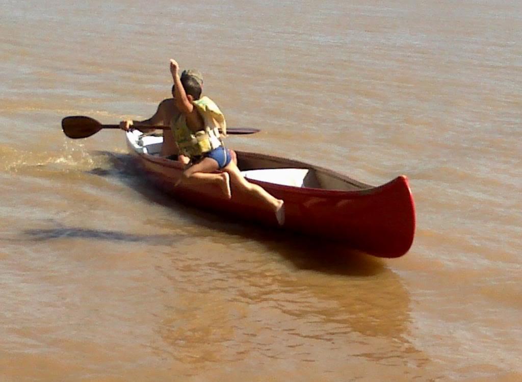descenso del Rio Parana, desde Diamante, Entre Rios, a Rosario, Sta Fe. 06032013321_zpsd83abd1a