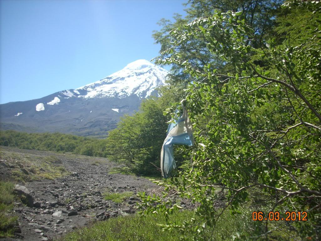 Algunas fotos de distintos viajes DSCN0484_zpsd9a41f7e